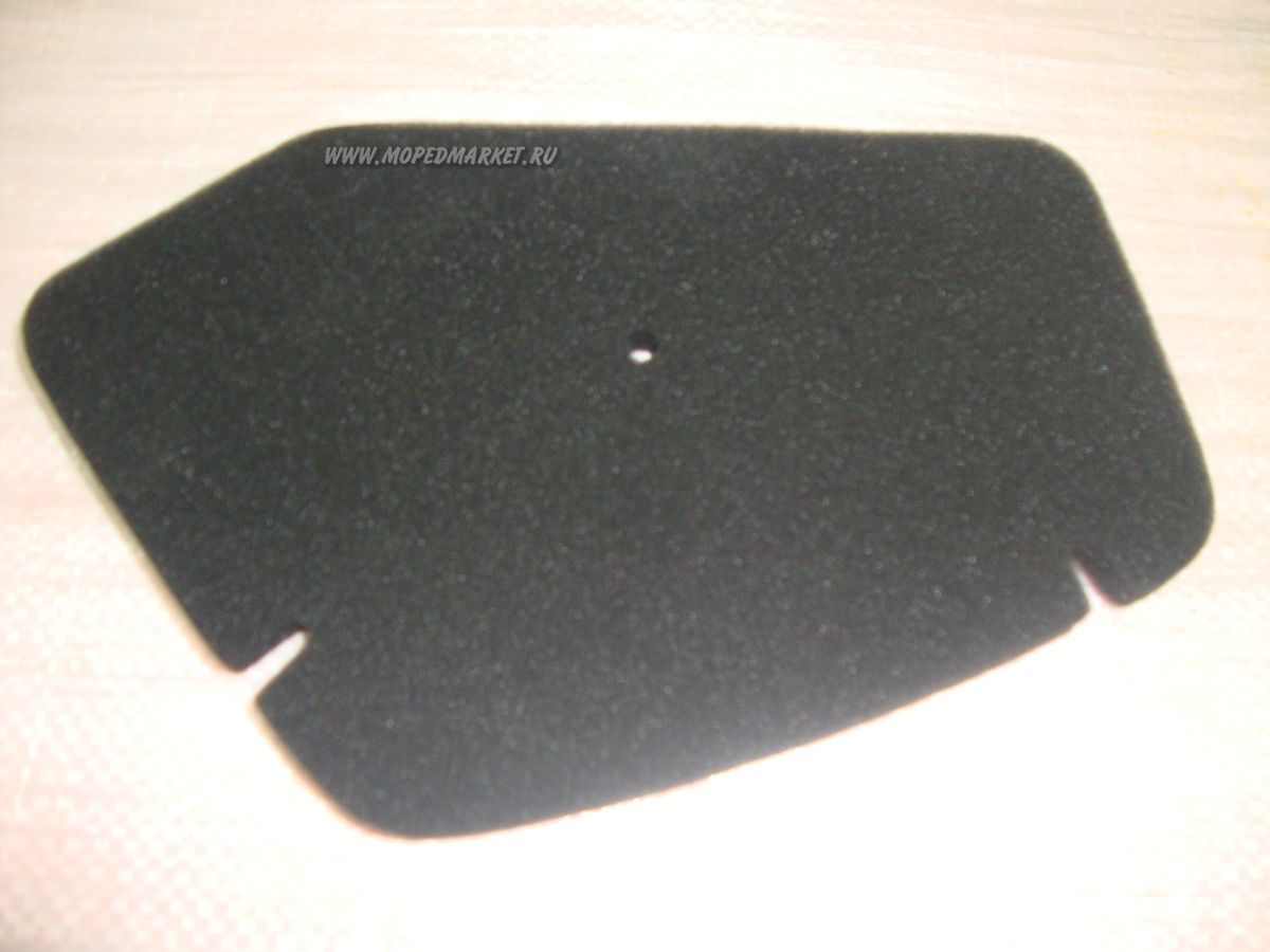 Элемент воздушного фильтра ВАЗ-2101-2105: продажа, цена в.